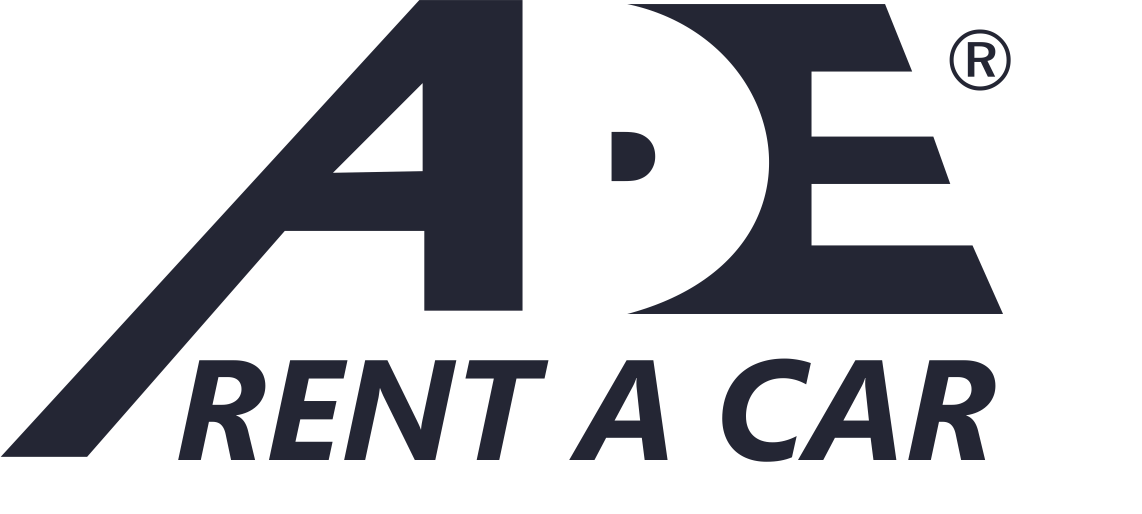 """ADE Rent A Car"